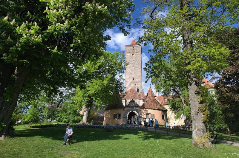 singles rothenburg ob tauber Hagen